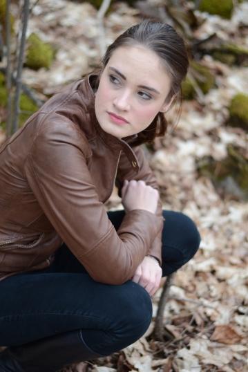 Elise2